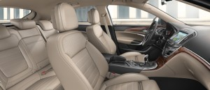 Opel_Inisgnia_Country_Tourer_Siena_Leather_Light_Neutral_Beige_992x425_ins14_i01_150